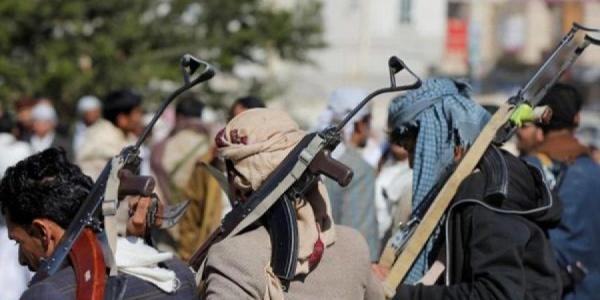 شقيق محافظ المليشيا في ذمار ينجو من محاولة اغتيال من قبل الحوثيين