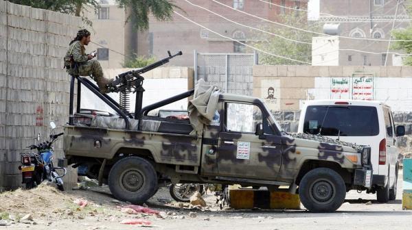 وفاة إحدى الفتيات المعتقلات في سجون الحوثي جراء التعذيب