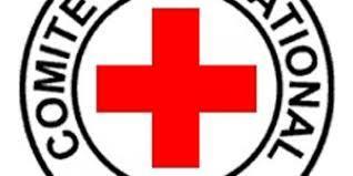 الصليب الأحمر سيرسل شحنة &#34تجريبية&#34 من الأرز إلى اليمن