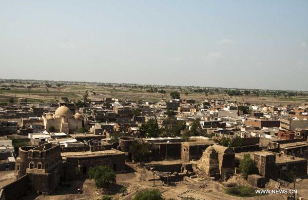 مليشيا الحوثي تقتحم منزل القيادي المؤتمري زربة في زبيد ومناشدات لادانة المليشيا