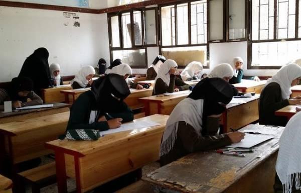 &#34التربية&#34: امتحانات الشهادتين تبدأ السبت 29 أغسطس (تصريح)