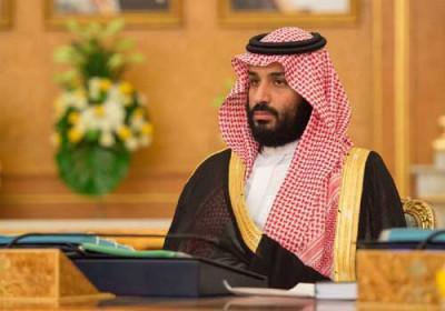"""الغارديان: بن سلمان يخاطر بتعليق لافتة """"للبيع″ على كل الأصول السعودية"""