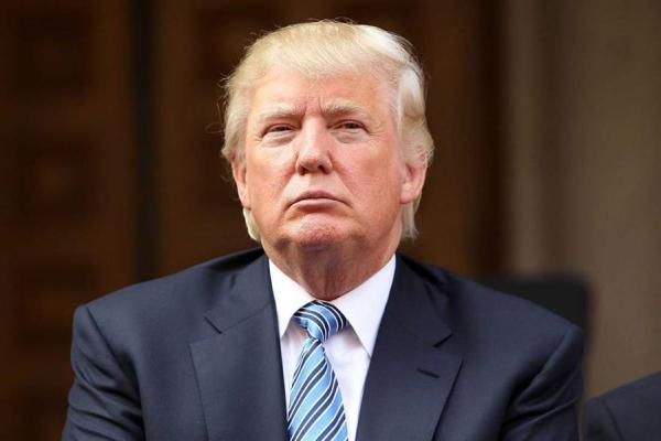 دونالد ترامب: بوتين زعيم أقدر من رئيسنا