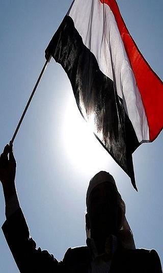 تنظيم الأحرار يدعو إلى انتفاضة شعبية سلمية في العاصمة صنعاء (وثيقة)