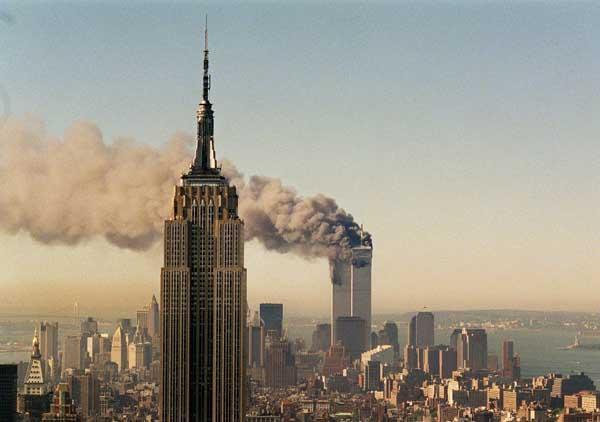 البنتاغون يرفع النقاب عن اعترافات مدان بهجمات 11 سبتمبر: أحد أفراد العائلة المالكة السعودية ساهم في تجنيدي