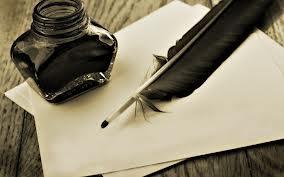 الإبداع الأدبي وتجاوز الواقع