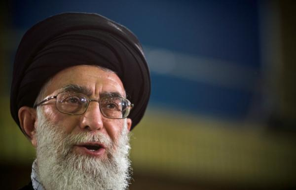 البلطجة الإيرانية والرسائل الخاطئة