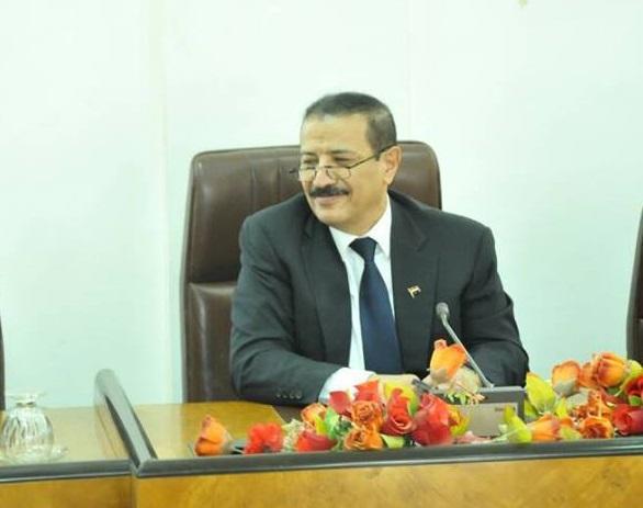 وزير الخارجية يجدد دعوته لتشكيل لجنة تحقيق دولية في جرائم العدوان السعودي على اليمن