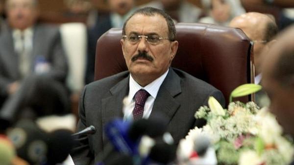 كلمة هامة للزعيم صالح مساء اليوم (محدث)
