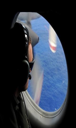 لغز اختفاء الطائرة الماليزية قبل 3 سنوات &#34لا يكاد يصدق&#34