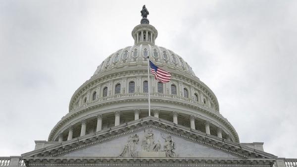 واشنطن بوست: اليمن.. اختباراً للكونغرس