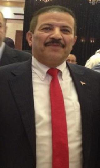 أنصار الله يقتحمون وزارة الخارجية.. والوزير يعلن توقفه عن ممارسة عمله