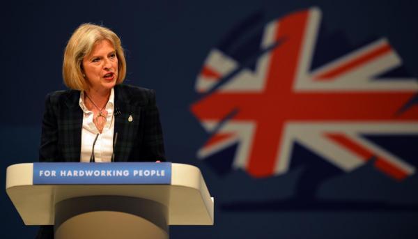 بريطانيا: لاحل عسكري للصراع في اليمن