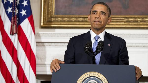بيان صادر عن الأمن القومي الأمريكي بشأن اليمن