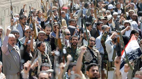 &#34الرد&#34 اليمني في خطابي صالح والحوثي: &#34ساعة الصفر والنفير العام&#34 أمام السعودية
