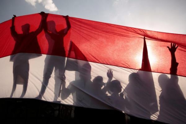 مليشيا الحوثي تدشن جبهات جديدة من نوع آخر: «اغتيال ما تبقى من ذاكرة الدولة اليمنية»