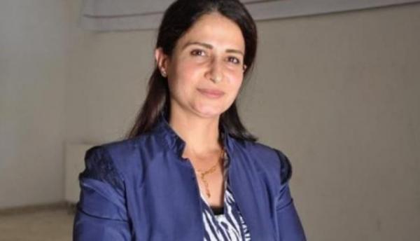 اغتيال المسؤولة الكردية.. مسلحون موالون لتركيا ينتهكون حرمة الموت بفيديو مقزز