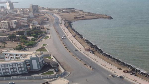 مجددا مليشيا الحوثي تفشل عقد اجتماع الحديدة