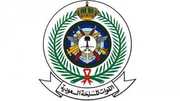 قناة العربية: سقوط طائرة عسكرية شمال غربي السعودية واستشهاد الطاقم