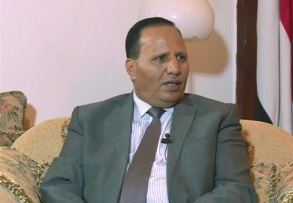 عبدالعزيز جباري ينجو للمرة الثانية من محاولة اغتيال