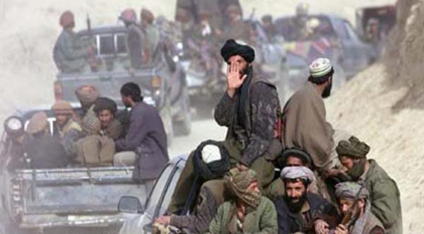 مقتل 69 على الأقل في هجمات لطالبان بأجزاء مختلفة من أفغانستان