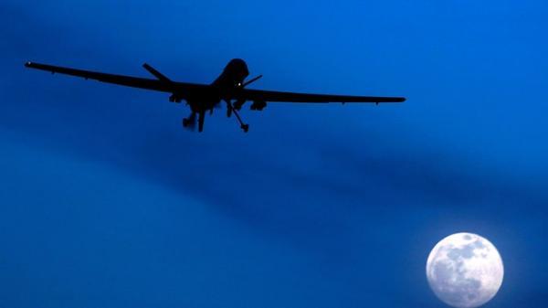 غارة نفذتها بدون طيار تقتل قياديين في &#34التحالف&#34 بمأرب