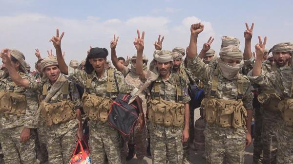خبير أمريكي: الحوثيون خسروا الكثير من المناطق وقواتهم شبه منهارة