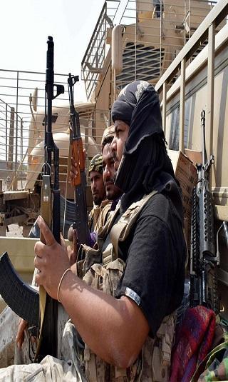 مصادر تكشف عن استعدادات حوثية لتصعيد خطير في الحديدة