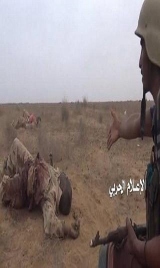 قيادي سوداني: اتركوا اليمن قبل ان يبتلعكم