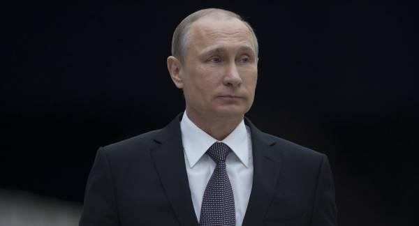 &#34روسيا ستدافع عن مصالح مواطنيها في اليمن&#34