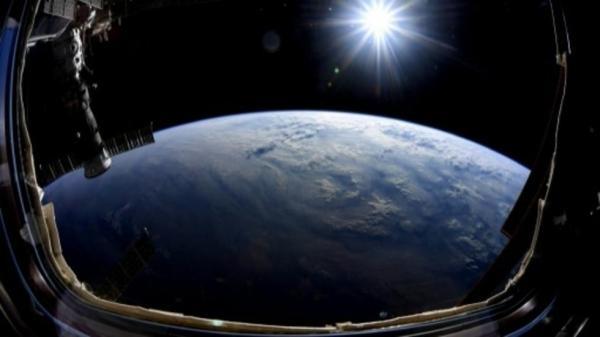 الصين تطلق أول قمر اصطناعي سوداني