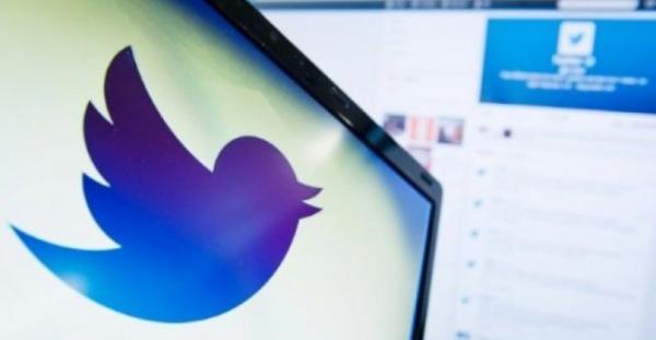 تويتر يرفع الحد الأقصى للتغريدة من 140 إلى 280 حرفا
