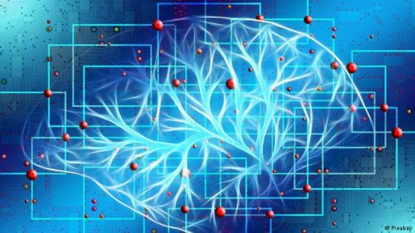 منظومة للذكاء الاصطناعي تختصر الزمن في صناعة أدوية جديدة