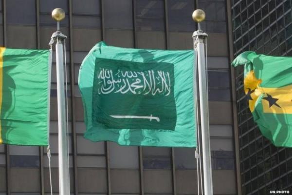 فريق أممي يجدد اتهام المملكة السعودية بانتهاك المعايير الدولية لحقوق الإنسان