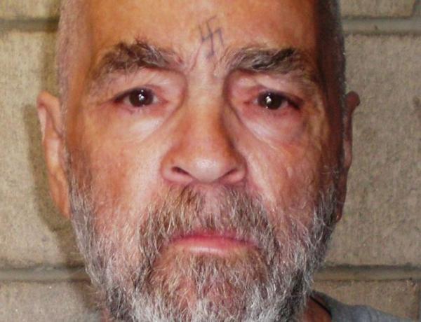 أشهر سفاح أمريكي يموت في سجن قضى فيه نصف عمره