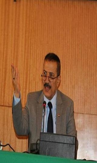 وزير الخارجية اليمنية يدعو وزراء خارجية العرب لوقف نزيف الدم ومعالجة القضايا العربية
