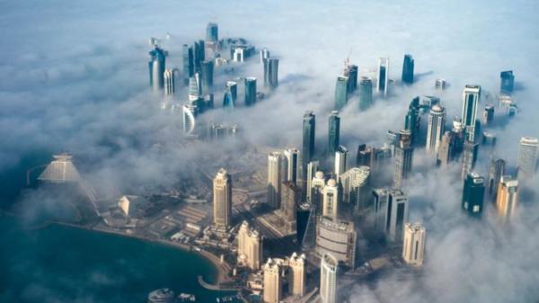 الاتحاد العالمي لعلماء المسلمين يتصدر قائمة &#34إرهاب&#34 جديدة لدول مقاطعة قطر