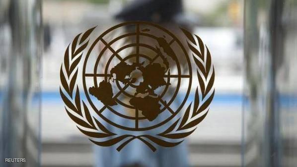 اليمن: إعلان مبدأي بموعد انعقاد &#34جنيف 2&#34