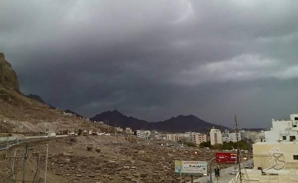 عدن: 50 مليونا نهبها مسلحو القاعدة من بنك اليمن الدولي