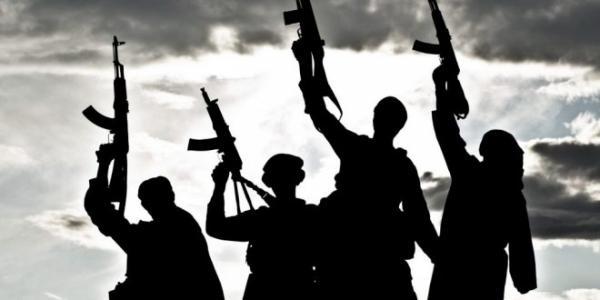 سوريا والعراق واليمن.. الأكثر تأثرا بـ«الإرهاب»: تعرَّف على ترتيب بلدك