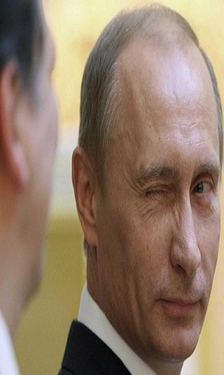 التايمز: لعبة بوتين الشرق أوسطية خدعت الولايات المتحدة