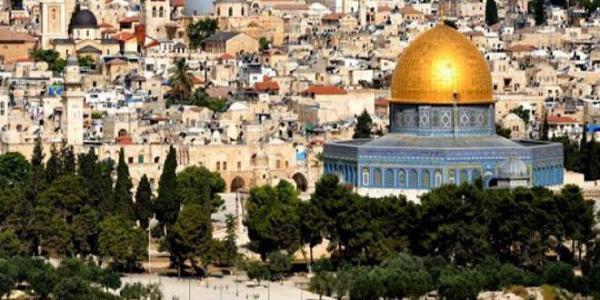 لوكسمبورغ تدعو الاتحاد الأوروبي لبحث الاعتراف بدولة فلسطين