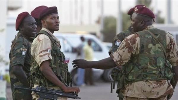 اليمن: مقتل 4 جنود سودانيين وإصابة 12 آخرين