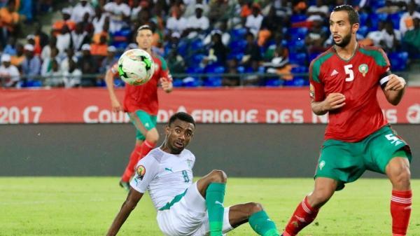 أمم أفريقيا 2019: المغرب لن يترشح لاستضافة الكأس ومصر تدرس طلب التنظيم