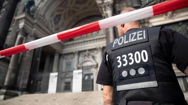 الاستخبارات الألمانية: الإخوان المسلمون أخطر على ألمانيا من &#34داعش&#34 والقاعدة