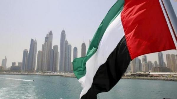 الإمارات: جميع المنتجات مطابقة للمواصفات المعتمدة