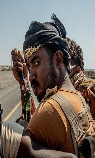 كيف تعمل المليشيا من خلف ستار &#34وقف إطلاق النار&#34.. مجلة أمريكية تحذّر من غدر الحوثيين في الحديدة
