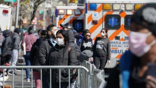 مقتل رجل حاول تفجير مستشفى في ميزوري الأمريكية