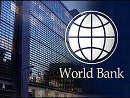 المغرب يحصل على  100 مليون دولار  من النقد الدولي لدعم قطاع التشغيل